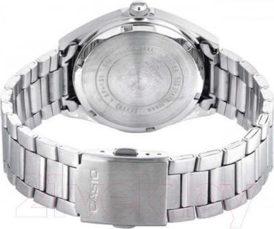Часы мужские наручные Casio EF-121D-2AVEF