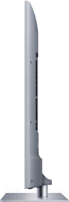 Телевизор Samsung UE48JU6530U