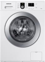 Стиральная машина Samsung WF8590NLW9DYLP -