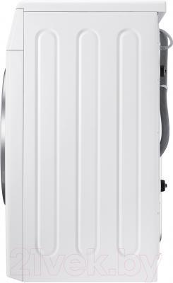 Стиральная машина Samsung WF8590NLW9DYLP
