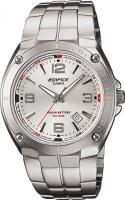 Часы мужские наручные Casio EF-126D-7AVEF -