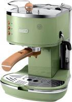 Кофеварка эспрессо DeLonghi ECOV311.GR -
