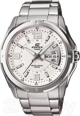 Часы мужские наручные Casio EF-129D-7AVEF