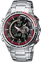 Часы мужские наручные Casio EFA-121D-1AVEF -