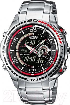 Часы мужские наручные Casio EFA-121D-1AVEF