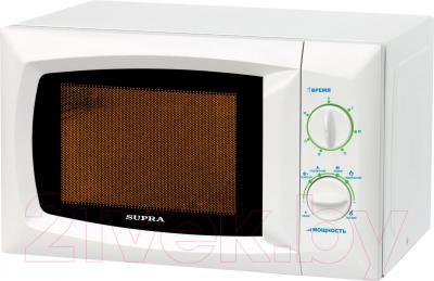 Микроволновая печь Supra MWS-1814MW