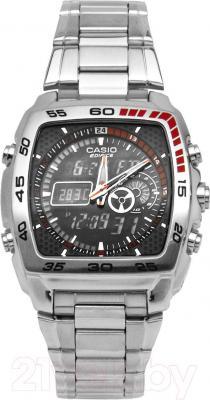 Часы мужские наручные Casio EFA-122D-1AVEF
