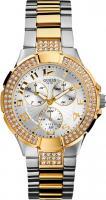 Часы женские наручные Guess W16563L1 -