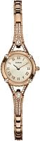 Часы женские наручные Guess W0135L3 -