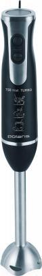 Блендер погружной Polaris PHB 0742 (черный)