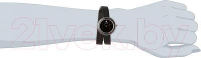 Часы женские наручные Bering 33128-442