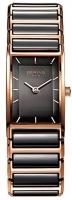 Часы женские наручные Bering 30121-746 -