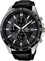 Часы мужские наручные Casio EFR-512L-8AVEF -