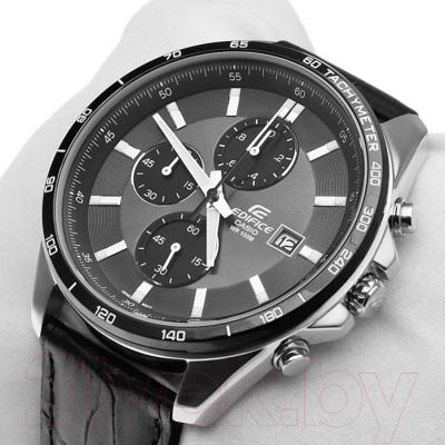 Часы мужские наручные Casio EFR-512L-8AVEF