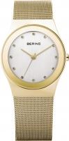 Часы женские наручные Bering 12927-334 -