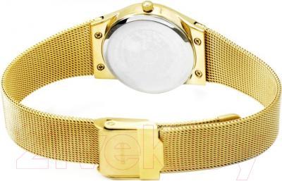 Часы женские наручные Bering 12927-334