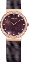 Часы женские наручные Bering 10725-262 -