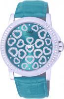 Часы женские наручные Q&Q GS17J322 -