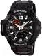 Часы мужские наручные Casio GA-1000-1AER -