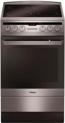 Кухонная плита Hansa FCCX58290
