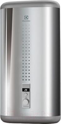 Накопительный водонагреватель Electrolux EWH 80 Centurio DL Silver