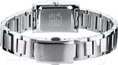 Часы женские наручные Casio LTP-1234PD-2AEF
