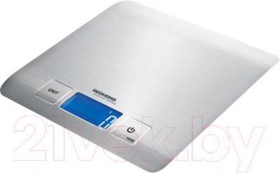 Кухонные весы Redmond RS-720
