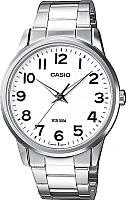 Часы женские наручные Casio LTP-1303PD-7BVEF -