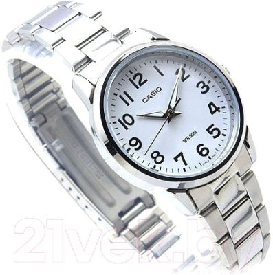 Часы женские наручные Casio LTP-1303PD-7BVEF