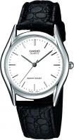 Часы мужские наручные Casio MTP-1154PE-7AEF -