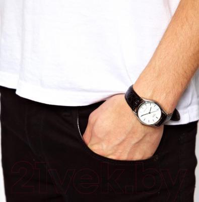 Часы мужские наручные Casio MTP-1154PE-7AEF
