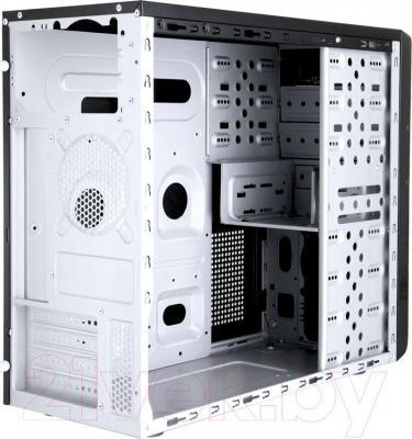Системный блок CDL XS 7258