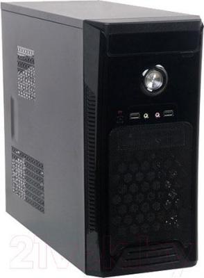 Системный блок CDL M 7280