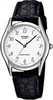 Часы мужские наручные Casio MTP-1154PE-7BEF -
