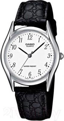 Часы мужские наручные Casio MTP-1154PE-7BEF