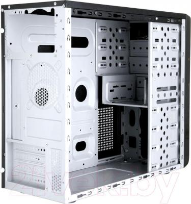 Системный блок CDL M 7390