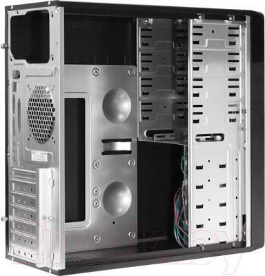 Системный блок CDL M 7399