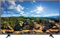 Телевизор LG 43UF680V -