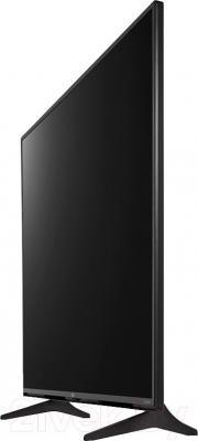 Телевизор LG 43UF680V