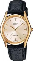 Часы мужские наручные Casio MTP-1154PQ-7AEF -