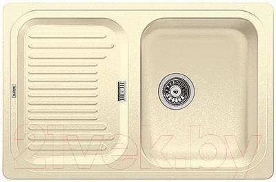 Мойка кухонная Blanco Classic 45 S (521311)