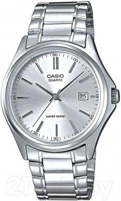 Часы мужские наручные Casio MTP-1183PA-7AEF