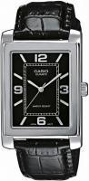 Часы мужские наручные Casio MTP-1234L-1AEF -