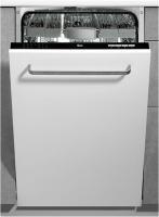 Посудомоечная машина Teka DW1 457 FI INOX (40782995) -