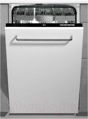 Посудомоечная машина Teka DW1 457 FI INOX (40782995)