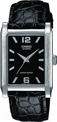 Часы мужские наручные Casio MTP-1235L-1AEF