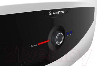 Накопительный водонагреватель Ariston ABS SL 30 QH