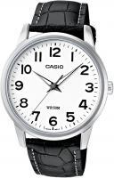 Часы мужские наручные Casio MTP-1303PL-7BVEF -