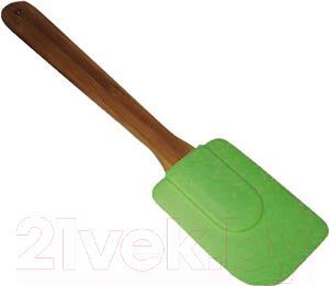 Кухонная лопатка SSenzo PTA0470