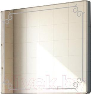 Зеркало для ванной Asomare 60 (36.07)